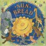 【预订】Sun Bread Y9780142400739