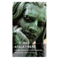 【预订】Atala/Rene