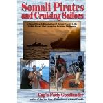 【预订】Somali Pirates and Cruising Sailors: A Compilation & Ru