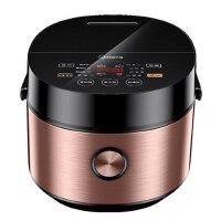 Midea/美的Easy501家用4L大容量电饭煲全自动智能2-3-4人
