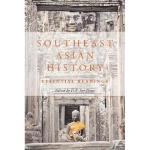 【预订】Southeast Asian History: Essential Readings