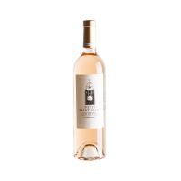 网易严选 法国直采 普罗旺斯桃红葡萄酒 750毫升