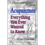 【预订】Acupuncture
