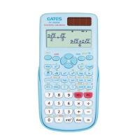 计算器FC-82ESC函数功能学习科学型函数型学生数学考试专用工程计算机初中高中学生用大学生考研