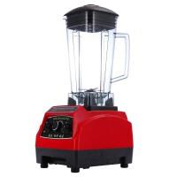 家用豆浆榨汁料理机 商用破壁机奶茶店碎冰机刨冰机沙冰机
