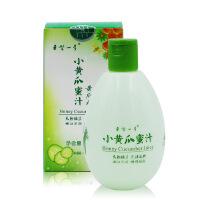 巨型一号 小黄瓜蜜汁 320ml