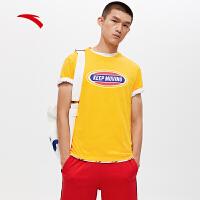 杜邦SORONA科技,柔软棉感T恤152028111