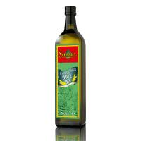 太阳树特级初榨橄榄油 西班牙原瓶进口 500ml