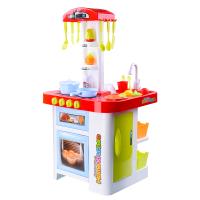 过家家厨房玩具做饭煮饭厨具餐具儿童过家家玩具套装男孩女孩