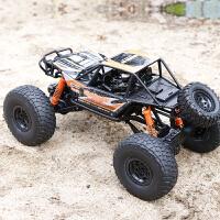 遥控汽车越野车高速攀爬车男孩玩具车赛车