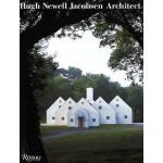 【预订】Hugh Newell Jacobsen Architect