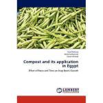 【预订】Compost and Its Application in Egypt