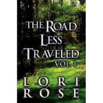 【预订】The Road Less Traveled: Vol. I