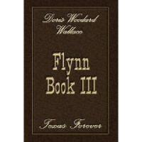 【预订】Flynn Book III Y9781434368058