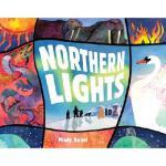 【预订】Northern Lights A to Z