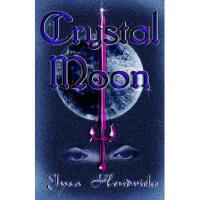【预订】Crystal Moon