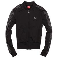 【当当自营】12新品-彪马-PUMA-女子针织外套/夹克-56043301