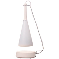 蓝牙LED音乐台灯音响音箱可充电台灯时尚桌面送男女生日礼物