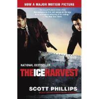 【预订】The Ice Harvest