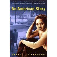 【预订】An American Story