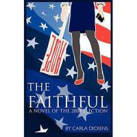 【预订】The Faithful