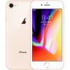 苹果(Apple) iPhone 8 移动联通电信全网通4G手机 A1863
