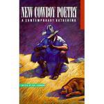 【预订】New Cowboy Poetry: A Contemporary Gathering