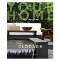 Clodagh: Your Home, Your Sanctuary