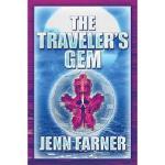 【预订】The Traveler's Gem