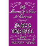 【预订】The Journal of a Tour to Corsica and Memoirs of