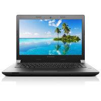 联想(Lenovo)扬天B41-35 14英寸笔记本电脑 四核A8-7410 4G内存 500G硬盘 2G独显 DVD光驱 Win7官方标配