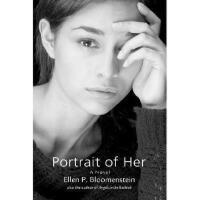 【预订】Portrait of Her