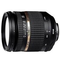 腾龙 SP AF17-50/2.8 XR Di-II LD镜头(A16)(宾得口)