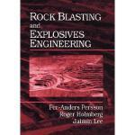 【预订】Rock Blasting and Explosives Engineering