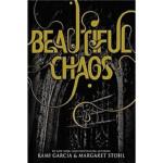 【正版全新直发】Beautiful Chaos (Beautiful Creatures) Kami Garcia,M