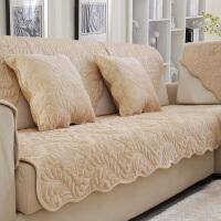 沙发垫通用欧式坐垫