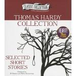 【预订】Thomas Hardy Collection