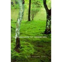 【预订】The Language of Landscape