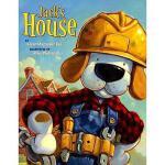 【预订】Jack's House