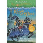 【预订】Magic Tree House 20th Anniversary Edition: The