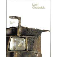 【预订】Lynn Chadwick