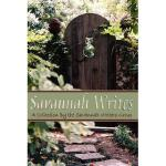 【预订】Savannah Writes