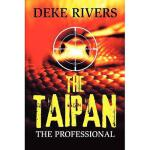【预订】The Taipan: The Professional