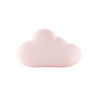 【9.23网易严选大牌日 爆款直降】春风TryFun天然系列在云端女用按摩器