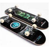 健身双翘滑板车四轮  儿童滑板滑板车