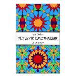 【预订】Book of Strangers