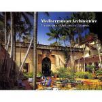 【预订】Mediterranean Architecture: A Sourcebook of