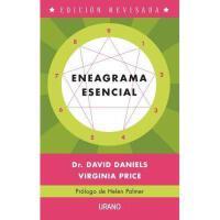 【预订】Eneagrama Esencial = The Essential Enneagram