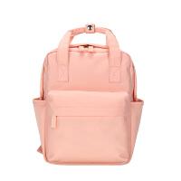 卡拉羊儿童书包幼儿园双肩背包小童包3-4-6岁防水轻量安全面料亲子CX6091