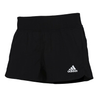 adidas/阿迪达斯女款2019夏季新款健身训练运动五分裤DU3493